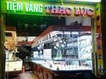 Chợ ngoại tệ chui lớn nhất Hà Nội vẫn tấp nập-6