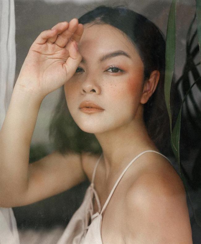 Phạm Quỳnh Anh chính thức xác nhận, đạo diễn Quang Huy có mối quan hệ khác khi cả hai vẫn đang là vợ chồng-1