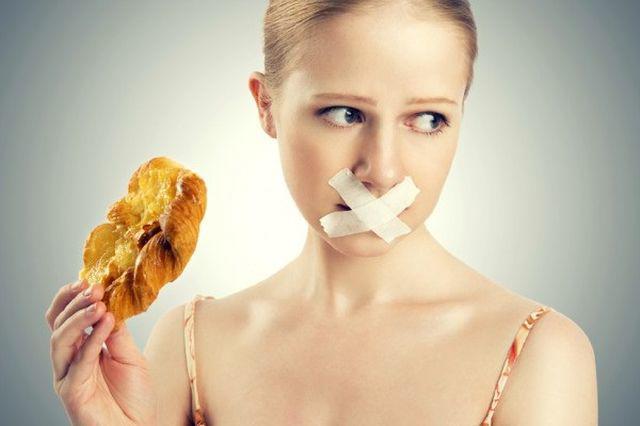 Không ăn chất béo, cô gái 23 tuổi vẫn bị gan nhiễm mỡ bởi lý do không ai ngờ tới-3