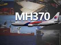 Bí ẩn MH370: Các nhà điều tra Pháp bất ngờ phát hiện 5 hành khách có