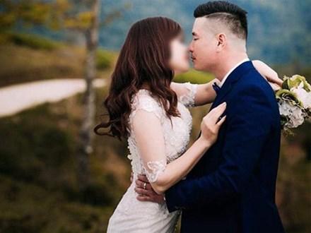 Vụ chồng giết vợ vứt xác phi tang ở Cao Bằng: Thi thể trôi gần 300km sang Trung Quốc chính là người vợ