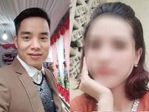 Mẹ của người phụ nữ bị em rể sát hại trong khách sạn: Sáng con gọi điện bảo đi mua xe máy, chiều nhận điện thoại báo con bị sát hại
