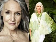 Cindy Joseph: Người phụ nữ