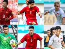 Báo Nhật Bản đưa bầu Đức, bầu Tú vào đội hình nâng tầm bóng đá Việt Nam