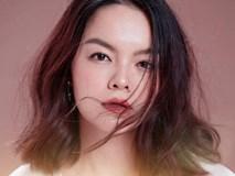 Nhìn cách Quỳnh Anh, Angelina Jolie... đi qua tan vỡ để hiểu: Phụ nữ thông minh tự biết cách tỏa hương mà không cần một tình yêu méo mó