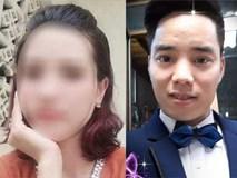 """Chị dâu bị em rể ra tay sát hại tại khách sạn có """"cuộc sống hôn nhân không hạnh phúc"""""""