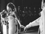 """Sự thật món quà cưới"""" toàn đá tảng của chàng trai tặng người yêu cũ trước đêm đón dâu-3"""