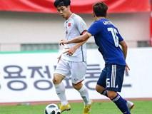 Khi HLV Park Hang Seo muốn thắng…