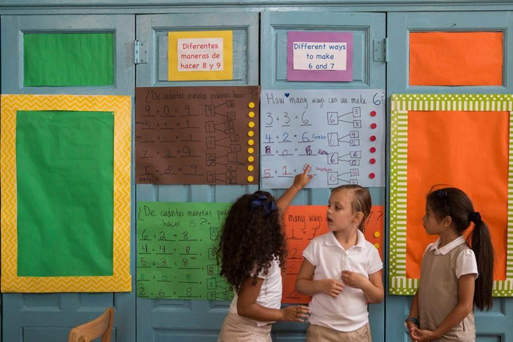 Trẻ tiếp xúc điện thoại, iPad sớm sẽ ảnh hưởng khả năng ngôn ngữ-2