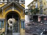 Ngôi nhà có '3.000 con ma' ở Hải Phòng: Mảnh đất chết chóc kinh dị khiến người ở phát điên?-5