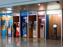 20 khách hàng Vietinbank mất tiền trong tài khoản