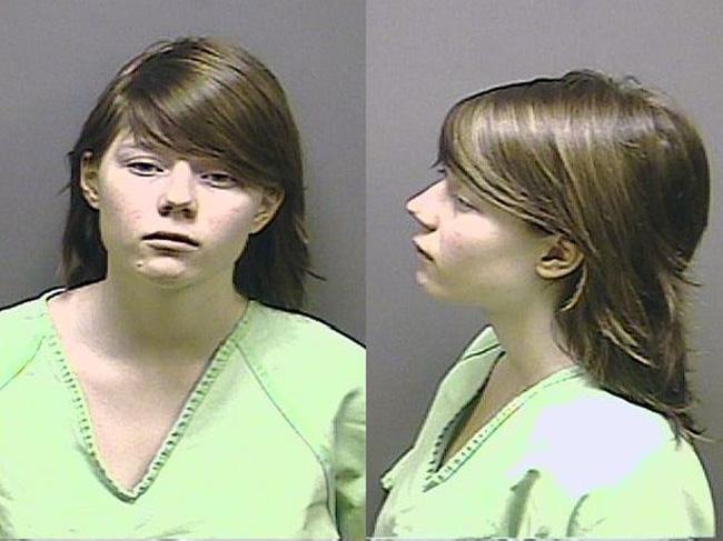 Câu nói khiến tất cả mọi người trong phiên tòa lạnh gáy của thiếu nữ 15 tuổi muốn giết ai đó để thử cảm giác-7