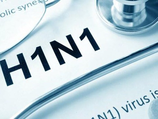 Xuất hiện thêm nạn nhân tử vong do cúm A/H1N1, giới chuyên gia khuyến cáo nâng cao cảnh giác phòng tránh bệnh-3