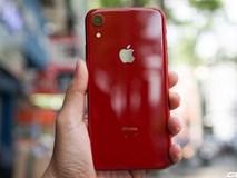 iPhone trao tay, mất ngay tạ thóc: XR về Việt Nam có khách mua giá 23,9 triệu, ra khỏi cửa hàng còn 20,7 triệu