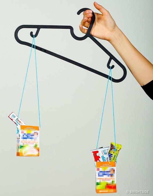 Dạy trẻ 16 kỹ năng sống căn bản nhất bằng các mẹo dễ như ăn kẹo-9