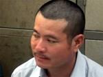 TP. HCM: Phát hiện người phụ nữ chết úp mặt, nghi bị người tình siết cổ trong nhà vệ sinh-3