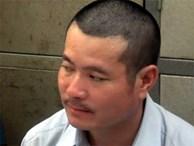 Thông tin mới nhất vụ bác sĩ giết vợ, phi tang xác ở Cao Bằng