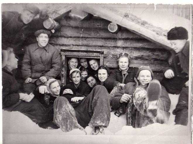 Lời nguyền số 9 trên Núi tử thi - khu vực có người chết khó hiểu nhất hành tinh ở Nga-3