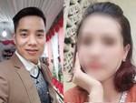Chiếc tủ đông chứa thi thể của hai vợ chồng già tiết lộ bí mật về bi kịch gia đình, nghi phạm duy nhất là người mà ai cũng biết-4