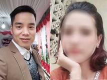 Bi kịch gia đình phía sau vụ em rể sát hại chị dâu trong khách sạn