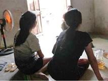 Thông tin mới vụ con gái 14 tuổi có thai do bố ruột hiếp dâm