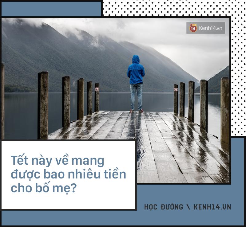 Du học sinh về nước bị hỏi những câu kém sang đến nực cười: Còn nhớ Tiếng Việt không? Thành Việt kiều rồi nhỉ?-10