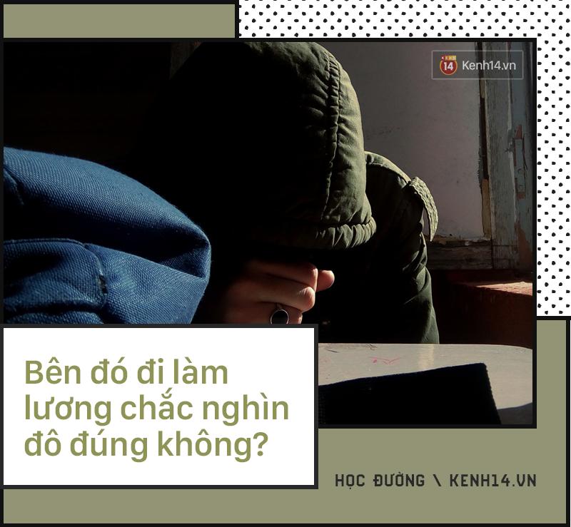 Du học sinh về nước bị hỏi những câu kém sang đến nực cười: Còn nhớ Tiếng Việt không? Thành Việt kiều rồi nhỉ?-4