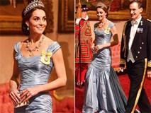 """Thực hư tin Công nương Kate """"vỡ kế hoạch"""" mang thai lần thứ 4 sau khi sinh Hoàng tử Louis được 6 tháng"""