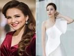 Chân dung ông Đinh Trường Chinh, chồng cũ hoa hậu Diễm Hương, chủ đầu tư siêu dự án tỷ đô vừa bị khai tử-3