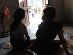 NÓNG: Nghi phạm đập mù mắt nữ sinh vì hiếp dâm bất thành sa lưới-3