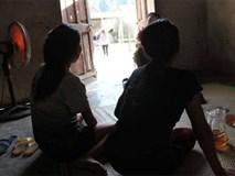 Rùng mình lời khai của nghi phạm hiếp dâm con gái ruột 14 tuổi đến có thai 5 tháng