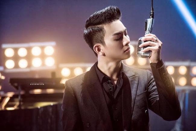 Hoài Lâm: Từ thiên tài âm nhạc đến kẻ bị cha nuôi Hoài Linh từ mặt, trượt dài trong bê bối đời tư-6