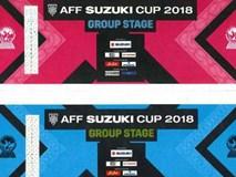 VFF công bố giá vé cực mềm cho trận đấu của đội tuyển Việt Nam tại AFF Cup