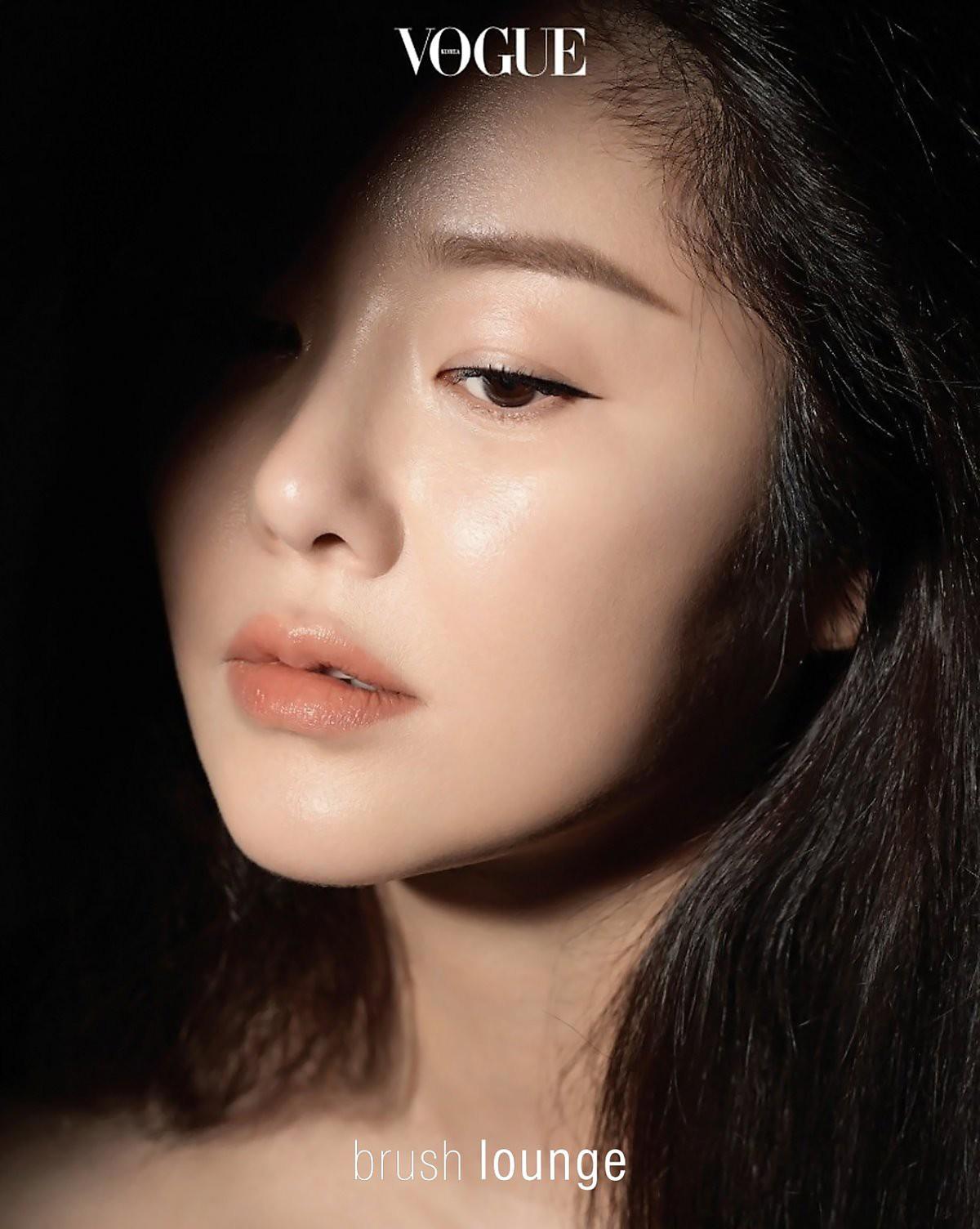 Bi kịch cô dâu đế chế Samsung Go Hyun Jung: 15 năm chịu đựng quy tắc ngầm, thành bà hoàng chỉ để 2 con được thấy mẹ-6