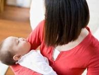 Bỏ quên vitamin K, nhiều cha mẹ đã phải ân hận khi con gặp di chứng