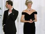 Thái tử Charles lên tiếng phân trần về cuộc hẹn bí mật khiến Công nương Diana đau khổ và tin đồn gặp gỡ bà Camilla ngay đêm trước ngày cưới-5