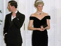 Vì hành động phá vỡ quy tắc này, Công nương Diana đã khiến mẹ chồng giận dữ và gửi thư yêu cầu phải ly hôn