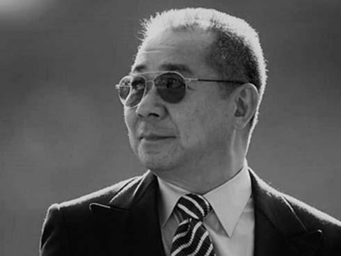 Chủ tịch Leicester City thiệt mạng sau tai nạn máy bay-1