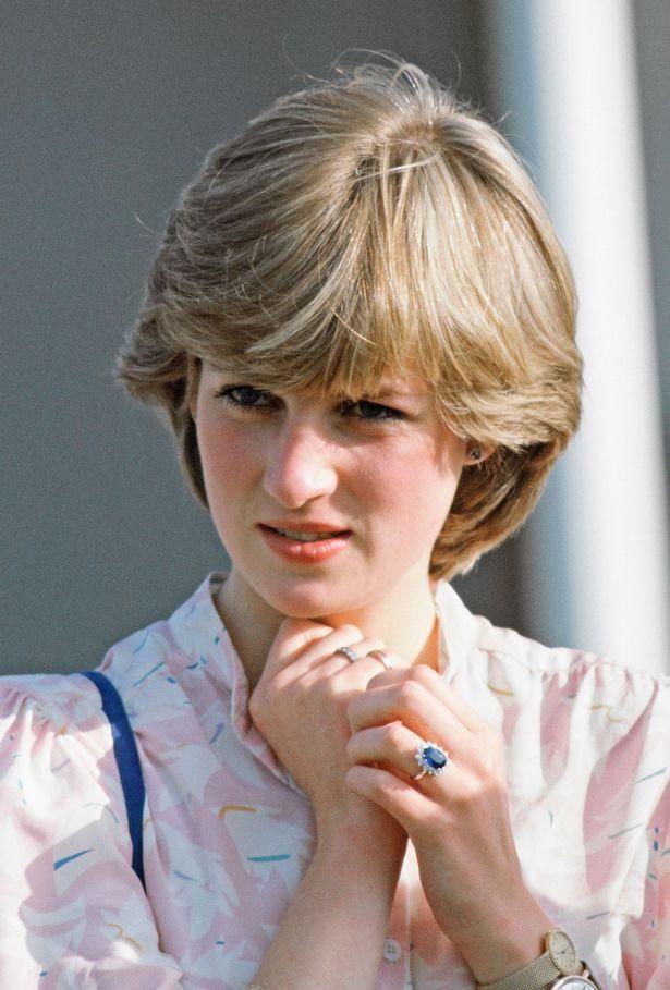 Thái tử Charles lên tiếng phân trần về cuộc hẹn bí mật khiến Công nương Diana đau khổ và tin đồn gặp gỡ bà Camilla ngay đêm trước ngày cưới-2