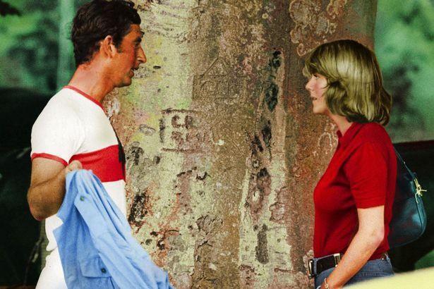 Thái tử Charles lên tiếng phân trần về cuộc hẹn bí mật khiến Công nương Diana đau khổ và tin đồn gặp gỡ bà Camilla ngay đêm trước ngày cưới-3