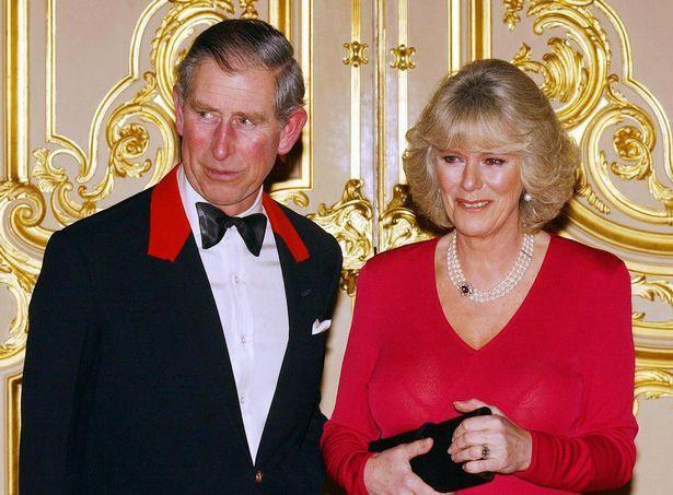 Thái tử Charles lên tiếng phân trần về cuộc hẹn bí mật khiến Công nương Diana đau khổ và tin đồn gặp gỡ bà Camilla ngay đêm trước ngày cưới-4