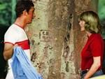 Người hâm mộ choáng váng trước tiết lộ gây sốc về Công nương Diana, từng lén đưa người tình vào trong cung điện-4