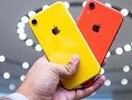 iPhone XR là chiếc iPhone bán chạy nhất lịch sử Apple, nhưng con số chính xác không được công bố-2