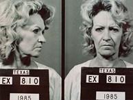 Cái giếng kỳ lạ khiến chó sủa liên tục khi đến gần hé lộ tội ác man rợ của 'góa phụ đen' 5 đời chồng