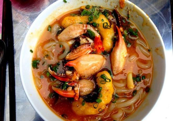 Sài Gòn có nhiều món ăn giá gấp 4 - 5 lần bình thường mà vẫn khiến dân tình xôn xao muốn thử-3