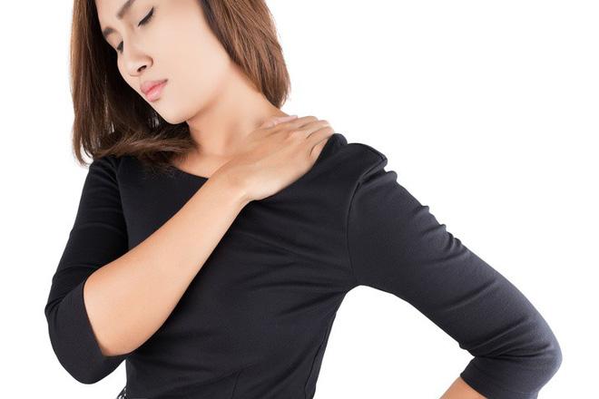 6 dấu hiệu cảnh báo một cơn đột quỵ sắp xảy ra: Hãy nắm rõ cách xử trí đột quỵ này-7