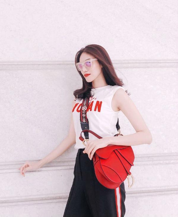 Hóa ra đây là cách Dior làm ra chiếc túi Saddle Bag gây mê hoặc đám đông fashionista toàn thế giới-4