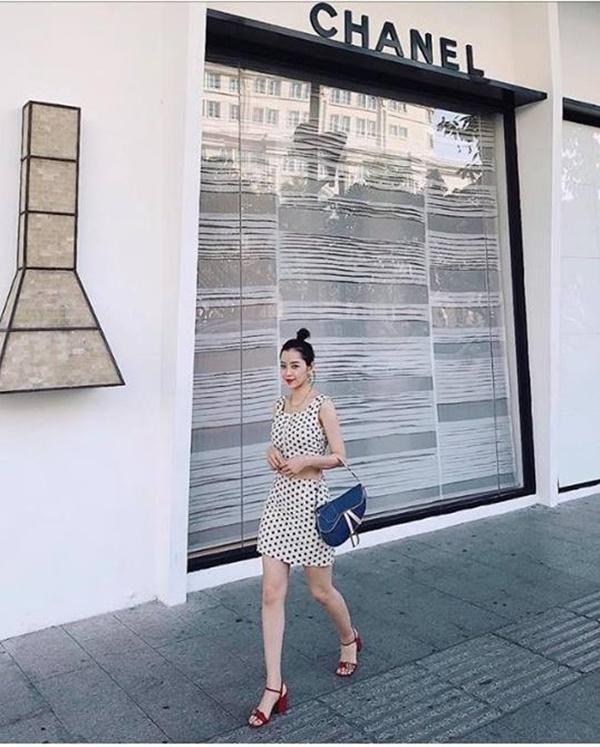 Hóa ra đây là cách Dior làm ra chiếc túi Saddle Bag gây mê hoặc đám đông fashionista toàn thế giới-6