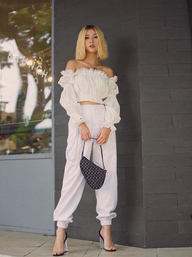 Hóa ra đây là cách Dior làm ra chiếc túi Saddle Bag gây mê hoặc đám đông fashionista toàn thế giới-7