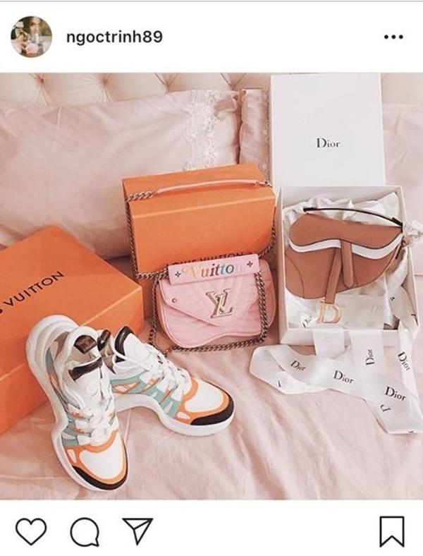 Hóa ra đây là cách Dior làm ra chiếc túi Saddle Bag gây mê hoặc đám đông fashionista toàn thế giới-8